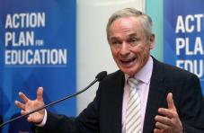 Richard Bruton May 15 2017 Crackdown On Essay Mills_1